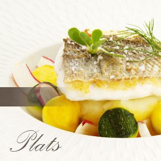 Plats Gastronomie à Domicile