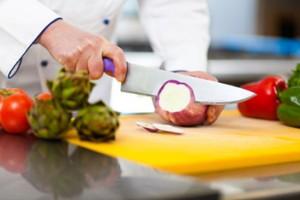 Chef à domicile - Gastronomie à domicile